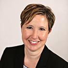 Jane Gebhard